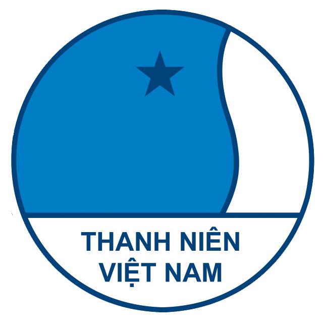 Logo Hoi Lhtn