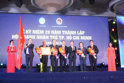 Hinh2